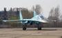 Надо сказать, что пока не было обнародовано официального подтверждения, обнаруженных на самолетах Су-34 дефектов.