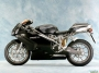 ducati-749-motorcycle-photo